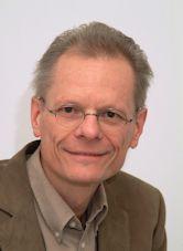 Prof. Dr. med. vet. Michael Stoffel